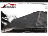 Entreprise couverture et isolation à Roubaix (59)