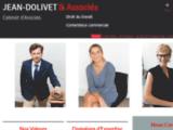 Cabinet d'Avocats à Paris 17 : JDAvocats, droit des affaires