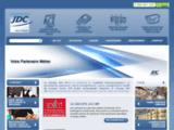 Caisse enregistreuse, terminaux carte bancaire, gestion et dosage des boissons - JDC Toulouse