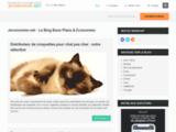 Faites des économies avec Jeconomise.net