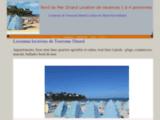 Bretagne-Locations