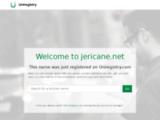 Jericane.net