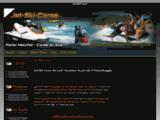 Jet Ski Corse