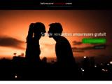 Blog rencontre amoureuse gratuit : conseils pour les rencontres en ligne