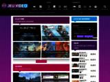 JEU.VIDEO - Forum Gameuse