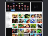 Jeux Arcade gratuits - Jeux flash en ligne