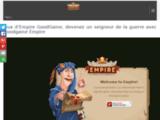 Jeux d'Empire GoodGame