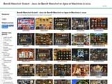 Bandit Manchot Gratuit - Jeux de Bandit Manchot en ligne et Machines à sous