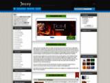 Jeuxy est un guide des jeux et jeux gratuits