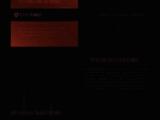 Annonces immobilieres gratuites | site immobilier France | portail immo