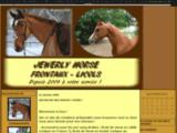 JEWERLY HORSE