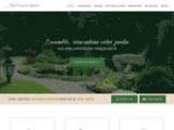 Entretien jardins Brabant Wallon