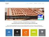 JI Etanchéité Couverture Antibes Nice 06 44 78 19 11 | Artisan couvreur, charp