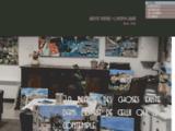 JIEL, atiste peintre, artiste, peintre, tableaux, peinture, contemporain, huile, acrylique,resine, paysage, marine, portrait, nature morte, provence, PACA, var, seillans, cotation, coté, artprice, akoun, cadeau, idée cadeau,