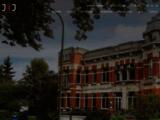 JJ-properties Agence immobilière spécialisée dans les biens de caractères