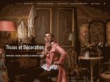 J&Jo Antiquités Décoration – Bienvenue chez les Degottex !