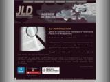 jld investigation - Agence de recherche -Détective Lyon