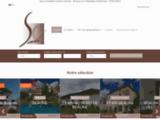 JLS Transactions, Immobilier Beaune