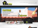 JMSECULA | l'artisan dans l'essonne (91) spécialiste des travaux de votre maison