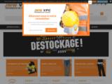 Vêtements de travail JMW - Vetements de chasse, de travail, d'agents de sécurité. Port gratuit dès 70 € d'achats