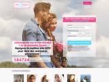 Jobmetender : site de rencontre gratuit