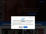 JobTrotter - Offres d'emploi à l'International, alertes emploi et dépôt de CV pour vivre et travailler à l'étranger