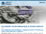 Technicien informatique Namur