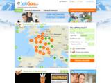 Joliday - Locations de vacances entre particuliers