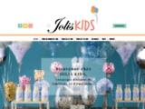 Evénementiel et Anniversaires Enfants - Baby Shower - Jouets, peluches et déguisements enfants