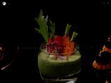 Joubin, traiteur gastronomique à Paris et en IDF