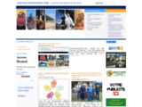 Le journal de koh Samui. Des actualités et infos de Koh Samui.