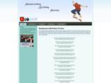 Journaldz — Quotidien en ligne