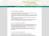 JP-Correction - Relecteur-correcteur en ligne
