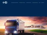 Transport maritime international, déménagement, fret maritime avec le transitaire JP Fargues