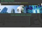 JPC Protection - Alarme alarmes Avignon vaucluse
