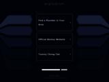 Editeur et Intégrateur de progiciels CRM Microsoft Dynamics, SharePoint et BI