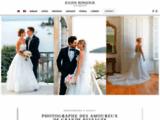 photographe, photographe mariage, photographe savoie, savoie, haute savoie, photo
