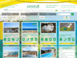 Jumaros immobilier : Investissement immobilier sur la Costa Barva