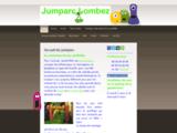 Bienvenue au Jumparc - Site officiel du Jumparc à Lombez !