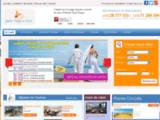 Vacance en Tunisie pas cher