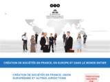 Mandataires en Formalités Europe & USA