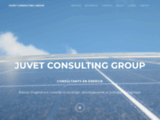 Juvet Consulting Group - consultant en énergie