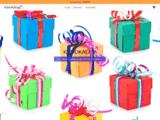 idée cadeaux qui donnent envie d'offrir