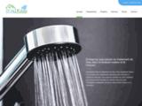 Votre spécialiste du traitement de l'eau en Belgique
