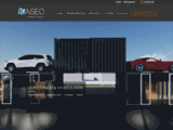 KASEO Groupe