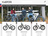 Acheter des pièces de vélo électrique en ligne