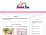 Kawaii Cup | Boutique Tasse & Mug 100% Kawaii