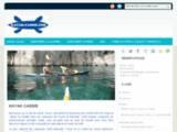 Kayak Cassis - Randonnées Kayak Cassis