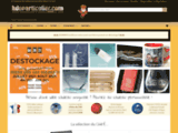Vente en ligne de cadeaux personnalisés - Kdoparticulier.com