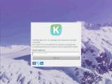 Keedr, site de pétition en ligne gratuite